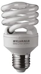 SYLVANIA - 0035222 20W/827 E27 SPİRAL AMPUL