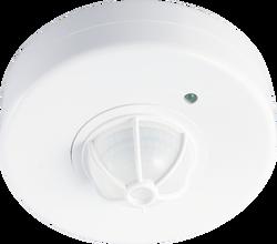 ALKAN - 360° Sıva Üstü Hareket Sensörü