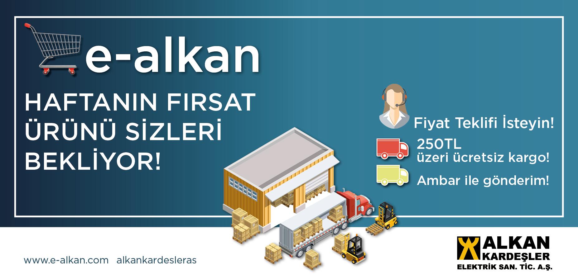 e-alkan1.jpg (496 KB)
