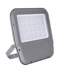 ALKAN - Alfa 220W LED Projektör 4000 Kelvin