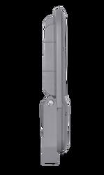 Alfa 220W LED Projektör 4000K - Thumbnail