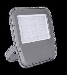 ALKAN - Alfa 220W LED Projektör 6500 Kelvin
