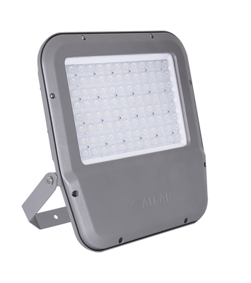 Alfa 220W LED Projektör 6500K