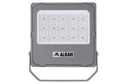 ALKAN - Planet Mid Power 120W 6500 Kelvin Projektör
