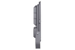 Planet Mid Power 120W 6500K Projektör - Thumbnail