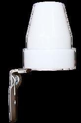 ALKAN - Sıva Üstü Fotosel Sensör