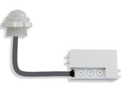 ALKAN - Sıva Üstü Hareket Sensörü