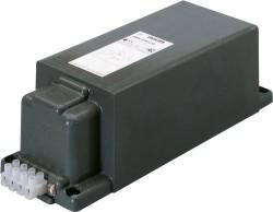 PHILIPS - BHL 1000 L78-A2 230/240V 50Hz HP-207