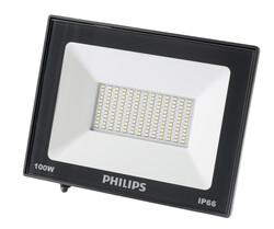 PHILIPS - BVP150 LED100 CW PSU 100W SWB TR