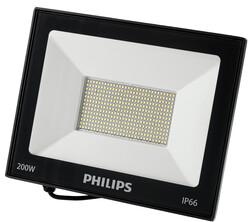 PHILIPS - BVP150 LED200 CW PSU 200W SWB TR