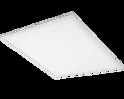 OSRAM - Eco Class LED Panel 600 36W 830 WT4X1TR