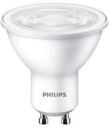 PHILIPS - Essential LED 3.2 W GU10 830 Ampul