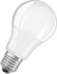 OSRAM - LED PCLA60D 8.8W/827 230VFR E27 DİMLİ 10X1