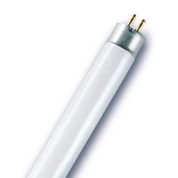 LEDVANCE - ST8P-1.2M 18W/840 220-240V EM 25X1 LEDTUBE