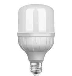 LEDVANCE - VALUE 45W 865 E27 4300LM CLT LED JUMBO TORCH AMPUL