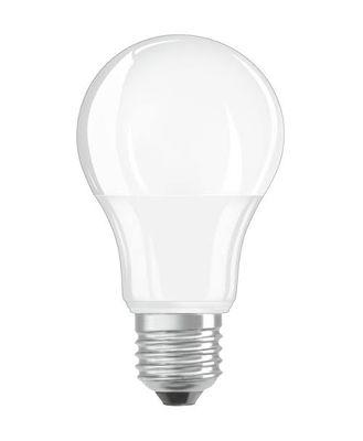 Value Cla60 8.5W 2700K E27 LED Ampul