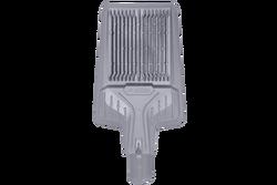 Neptün Mid Power 100W 6500K Yol ve Cadde Armatürü - Thumbnail