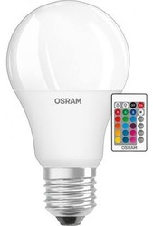 OSRAM - LEDSTAR CLASSIC 9W 827 A 60 KUMANDA DİMMABLE AMPUL