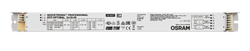 OSRAM - QTP-OPTIMAL 2X18-40/220-240 ELEKTRONİK BALAST