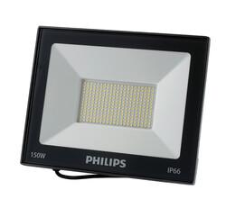 PHILIPS - BVP150 LED150 CW PSU 150W SWB TR