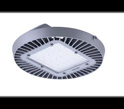 PHILIPS - BY687P LED250/CW PSR NB G2 XT EN