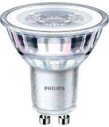 PHILIPS - Corepro LED Ampul 3.5-35W GU10 830 36D 929001217902