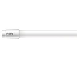 PHILIPS - COREPRO LEDTube 1500mm 20W 840 C