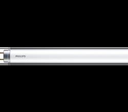 PHILIPS - ECOFIT LEDTube 1500mm 20W 840 T8 I 1CT/20