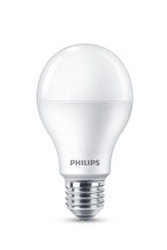 PHILIPS - ESS LEDBulb 6-40W E27 2700K 1CT/12 TR