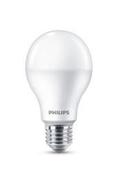 PHILIPS - ESS LEDBulb 8-60W E27 2700K 1CT/12 TR