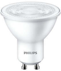 PHILIPS - ESS LEDSPOTS 50W GU10 WW 36D ND TR 929001250487