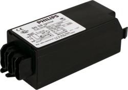 PHILIPS - SN 59 220-240V 50/60Hz