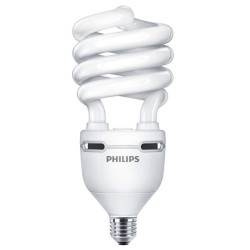 PHILIPS - Tornado High Lumen 45W CDL E27 1CT/6 929676005901