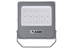 ALKAN - Planet Mid Power 80W 6500 Kelvin Projektör