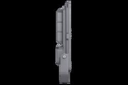 Planet Mid Power 80W 6500K Projektör - Thumbnail