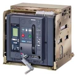 SIEMENS - Açık Tip Otomatik Şalter 6300A 3WL1363-4CB37-1AA2-LP