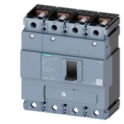 SIEMENS - Kompakt Şalter 3VM1225-4EE42-0AA0-LP