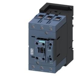 SIEMENS - Kontaktör 3RT2045-1AP00-CP