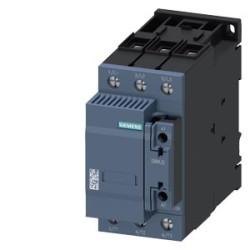 SIEMENS - Kontaktör 3RT2637-1AP03-CP