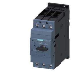 SIEMENS - Motor Koruma Şalteri 3RV2031-4VA10-CP