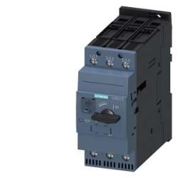 SIEMENS - Motor Koruma Şalteri 3RV2031-4WA10-CP