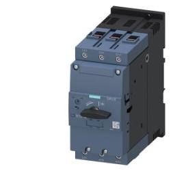 SIEMENS - Motor Koruma Şalteri 3RV2041-4RA10-CP