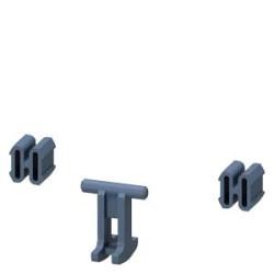 SIEMENS - Sırıus Kontaktör Kilitleme Takımı 3RA2922-2H-Cp