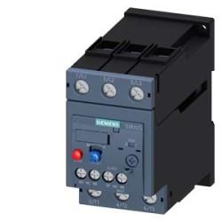 SIEMENS - TERMİK RÖLE 3RU2136-4GB1-CP