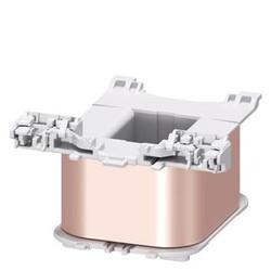 SIEMENS - Yedek Bobin S3 230V AC 3RT204 İçin
