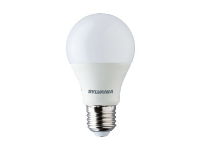 TOLEDO LED AMPUL 8.5W 806LM 865 E27 SL 0029433
