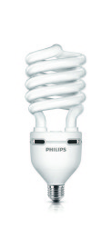 PHILIPS - TORNADO HIGH LUMEN 60W CDL E27 1CT/6 929676006201