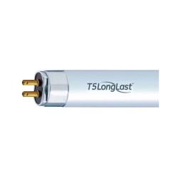 TUNGSRAM - 35W 840 T5 Floresan Ampul