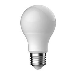 TUNGSRAM - 93107043 LED ECO A60 9W 827 850LM E27 KLASİK LED AMPUL