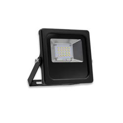 TUNGSRAM - FL-YP1-20W 4000K LED PROJEKTÖR 93082107